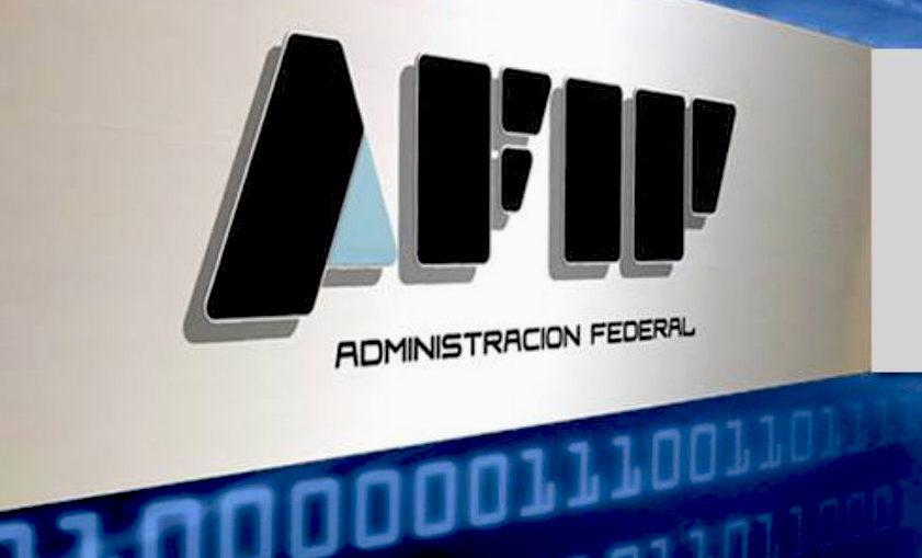 AFIP reglamentó la deducción de alquileres del Impuesto a las Ganancia