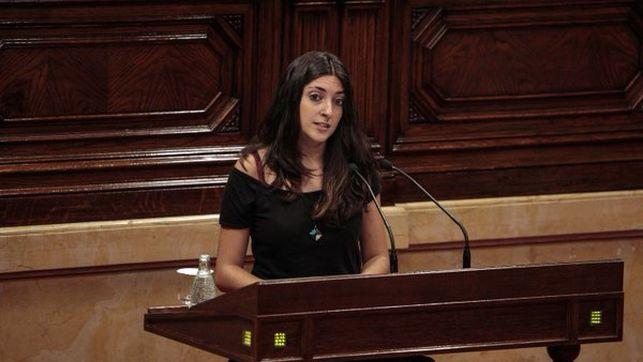 Irene-Escorihuela