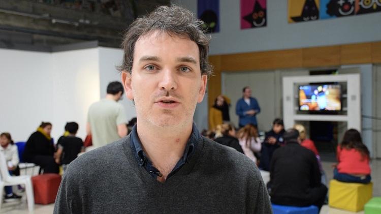 Sebastián Pilo