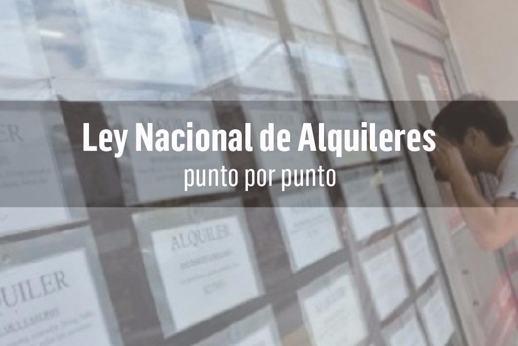www.inquilinosagrupados.com.ar