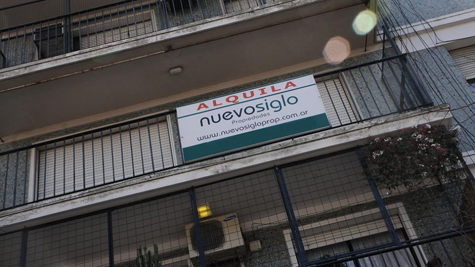 """Cada vez más propietarios alquilan su vivienda por """"dueño directo"""""""
